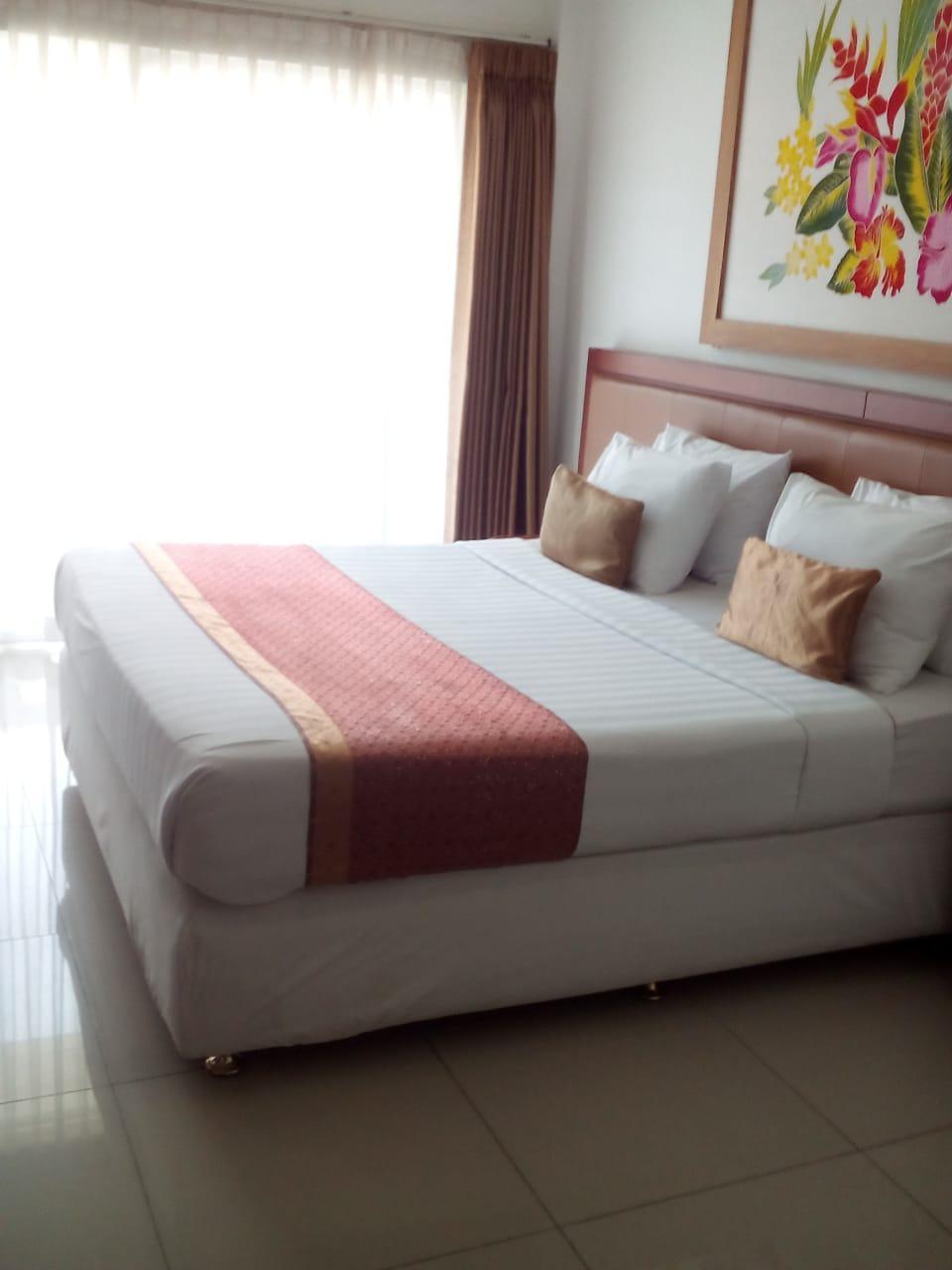 Grand Paradise Lembang : grand, paradise, lembang, Grand, Paradise, Hotel, Lembang, Resort, (Bandung), Deals,, Photos, Reviews