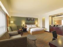 Holiday Inn & Suites Makati In Manila - Room Deals