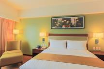 Holiday Inn Makati