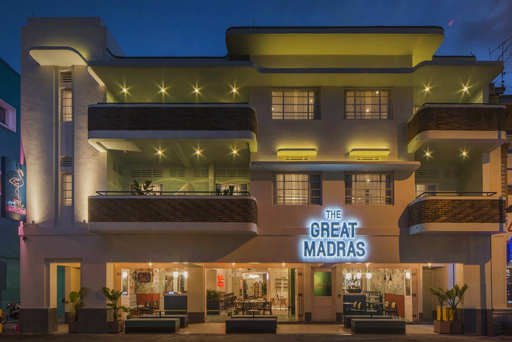 Hotels Near Little India Mrt Station Singapore Best Hotel