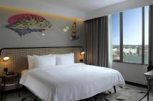 Artotel Yogyakarta In Indonesia - Room Deals &