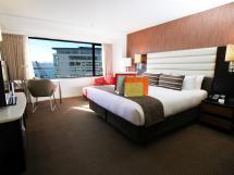 Amora Hotel Wellington In Zealand - Room Deals