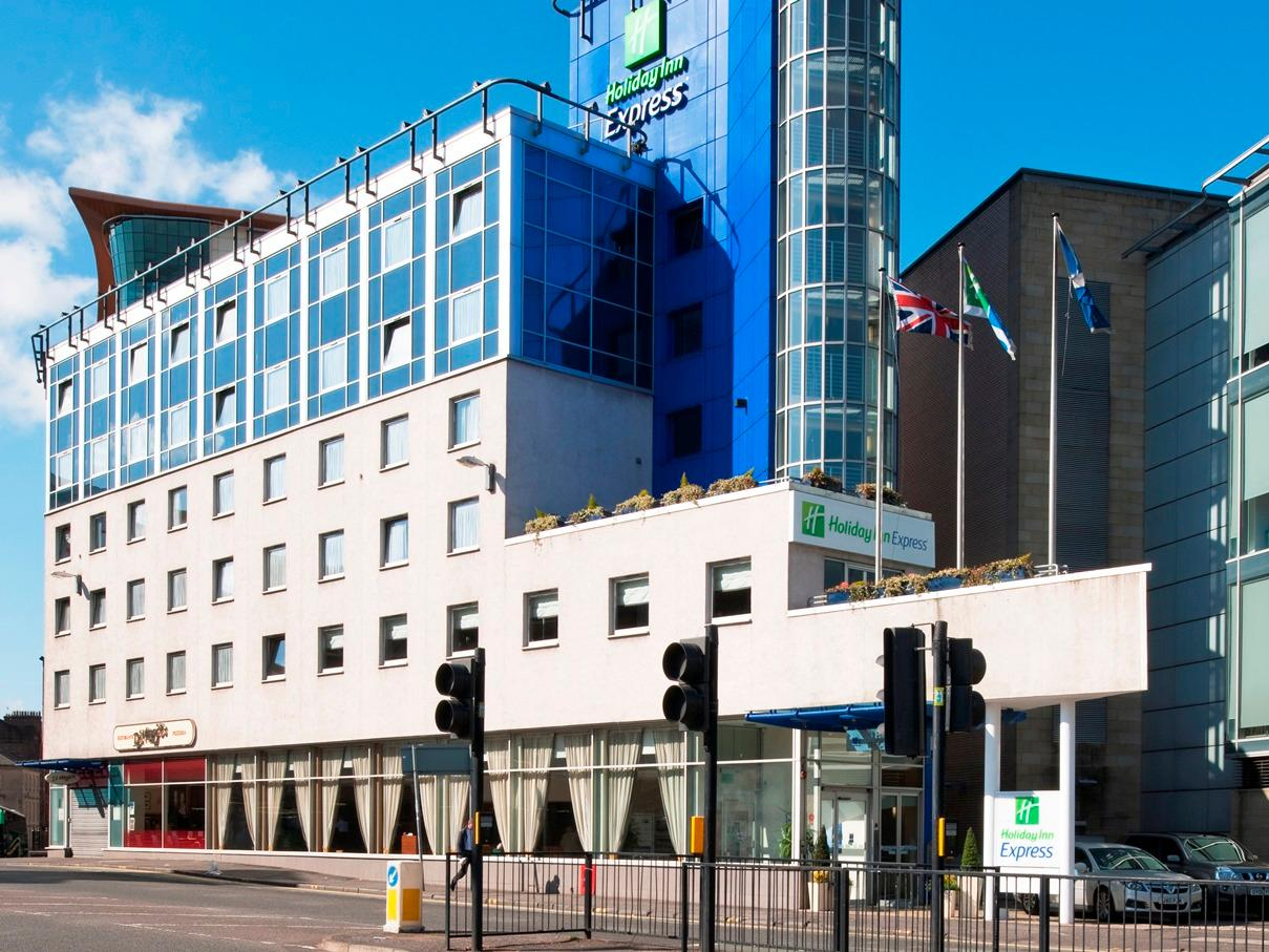 sofa shops glasgow city centre heavy duty chair holiday inn express ctr theatreland in united 1 double bed non smoking