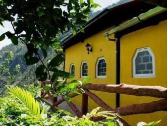 La Casa Amarilla Inn Banos Deals Photos & Reviews