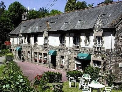 Logis Du Vieux Moulin Hede 2019 Reviews Pictures Deals