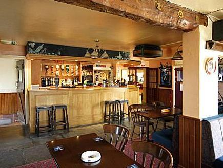 Book The New Inn Hotel In Stratford Upon Avon United