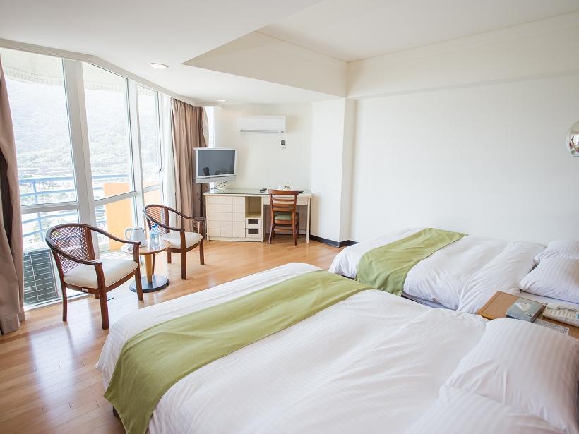 臺北市愛琴海太平洋溫泉會館 (Pacific Hot Spring Hotel Green Bay)線上訂房|Agoda.com