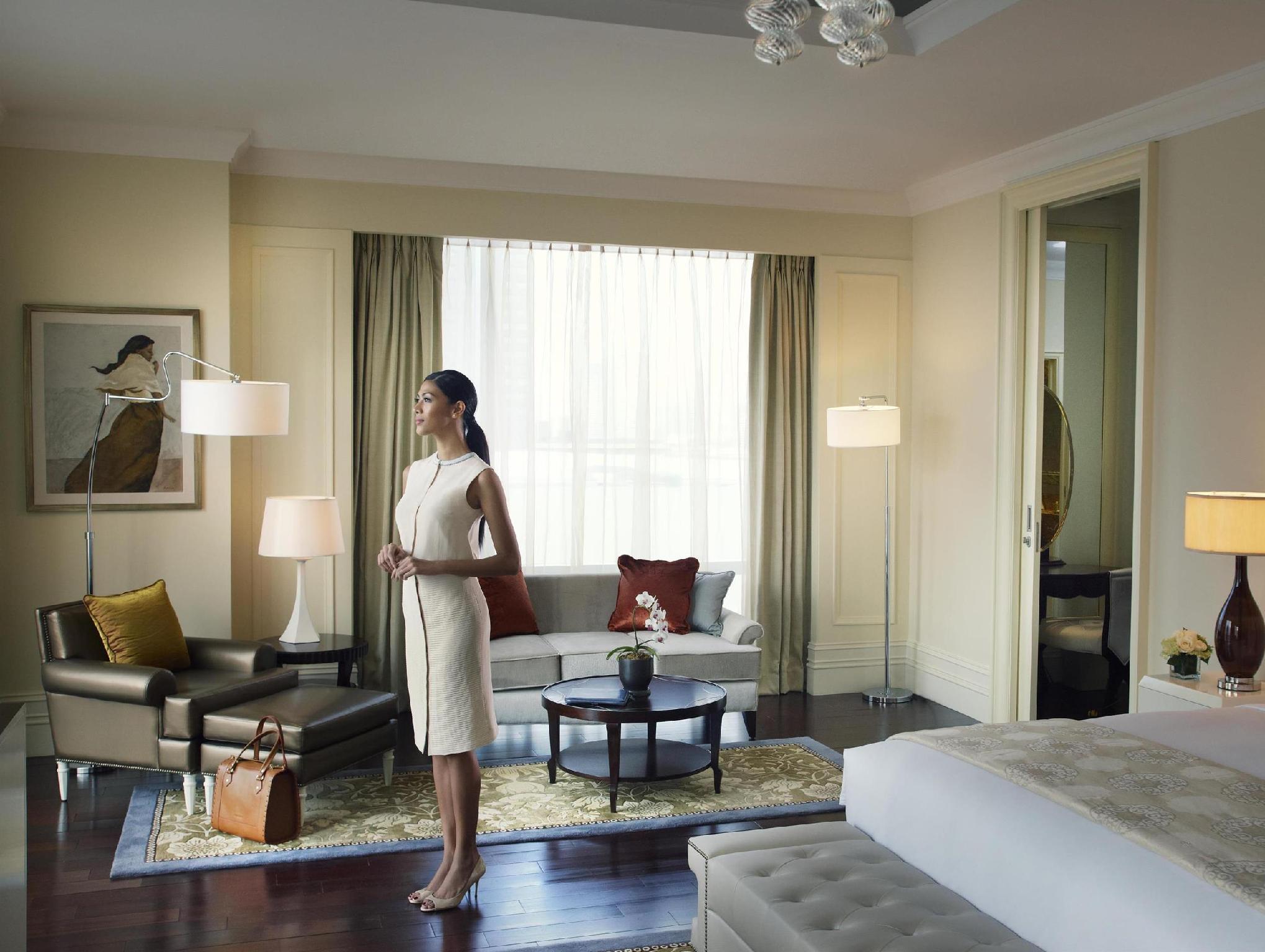 affordable sofa bed metro manila gary wilson sofascore raffles makati hotel in room deals photos and reviews