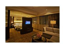 Ocean Hotel In Shanghai