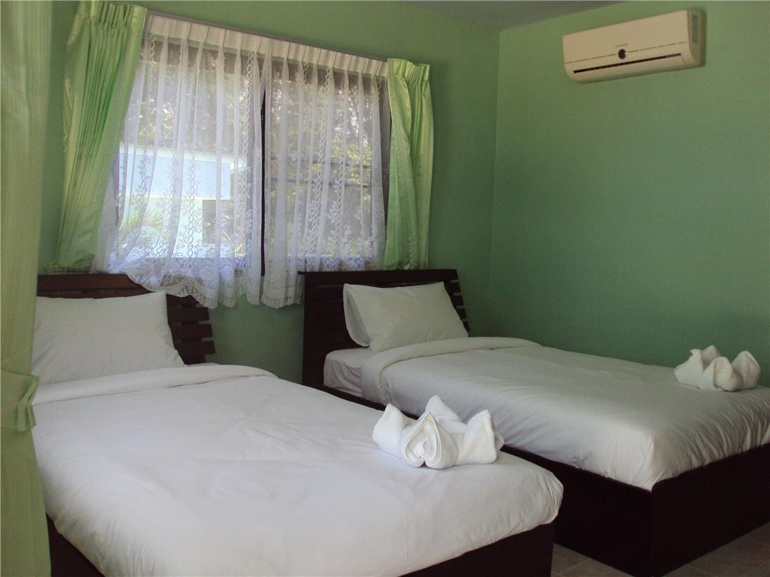 Paramee Inn Pai Resort Deals Photos Reviews