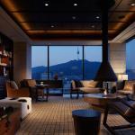 Royal Hotel Seoul In South Korea Room Deals Photos Reviews