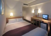 Tokyo Bay Ariake Washington Hotel In Japan - Room Deals