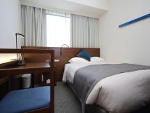 Tokyo Bay Ariake Washington Hotel - Room Deals