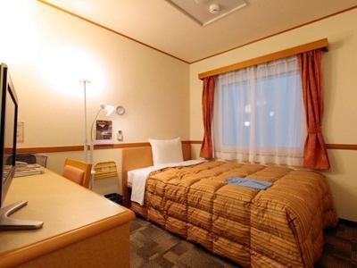 沖繩本島東橫INN沖繩那霸市新都心歌町 (Toyoko Inn Okinawa Naha Shin-toshin Omoromachi)線上訂房|Agoda.com