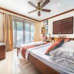 The Beach House Romblon Offers Free Cancellation 2021 Price Lists Reviews