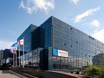 Novotel Birmingham Airport Hotel In United Kingdom - Room
