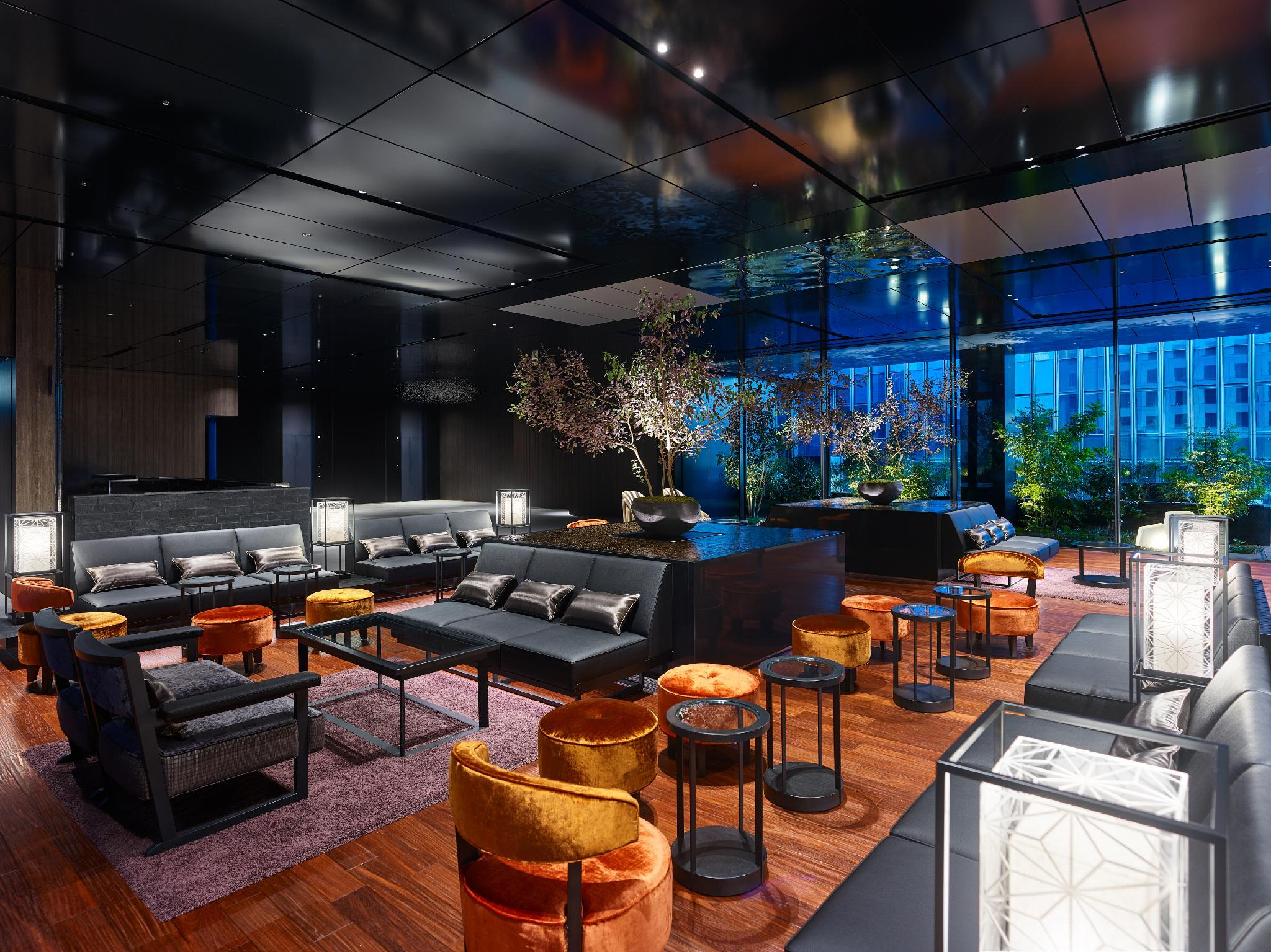 10 Best Tokyo Hotels Hd Photos Reviews Of Hotels In Tokyo