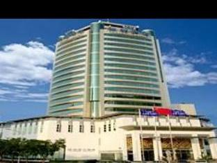 Plaza Hotel Beijing China 2019 Reviews Pictures Deals