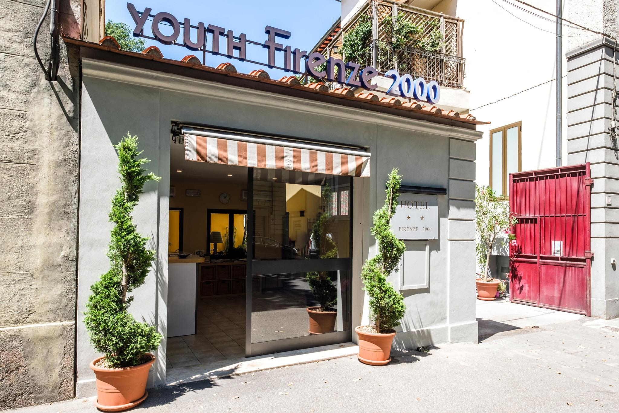 Guest House Soggiorno Monaco Firenze Youth Firenze 2000 In Florence Room Deals Photos Reviews