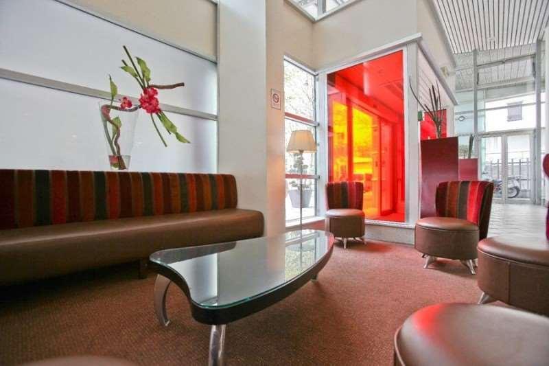 Kyriad Paris Bercy Village Hotel Deals Photos Reviews