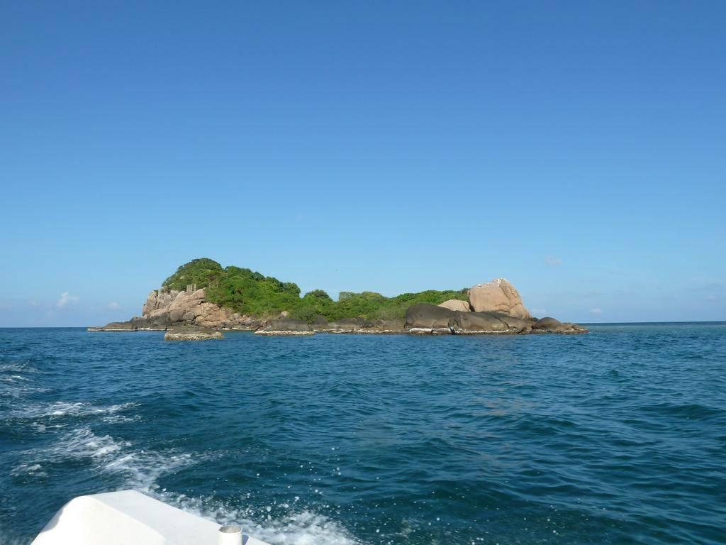 Hotels Near Nilaveli Beach Trincomalee Best Hotel Rates