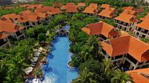 Furama Villas Danang In Da Nang - Room Deals &