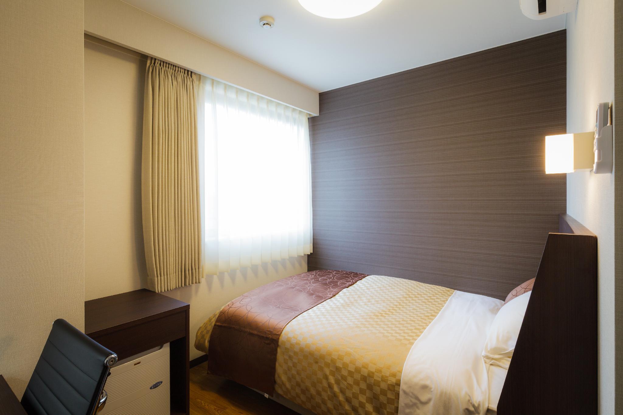 Book Hotel Katsuyama Premier In Matsuyama Japan 2019 Promos