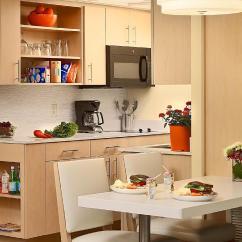 Hotels With Kitchen In Orlando 3 Piece Set Sonesta Es Suites International Drive Hotel