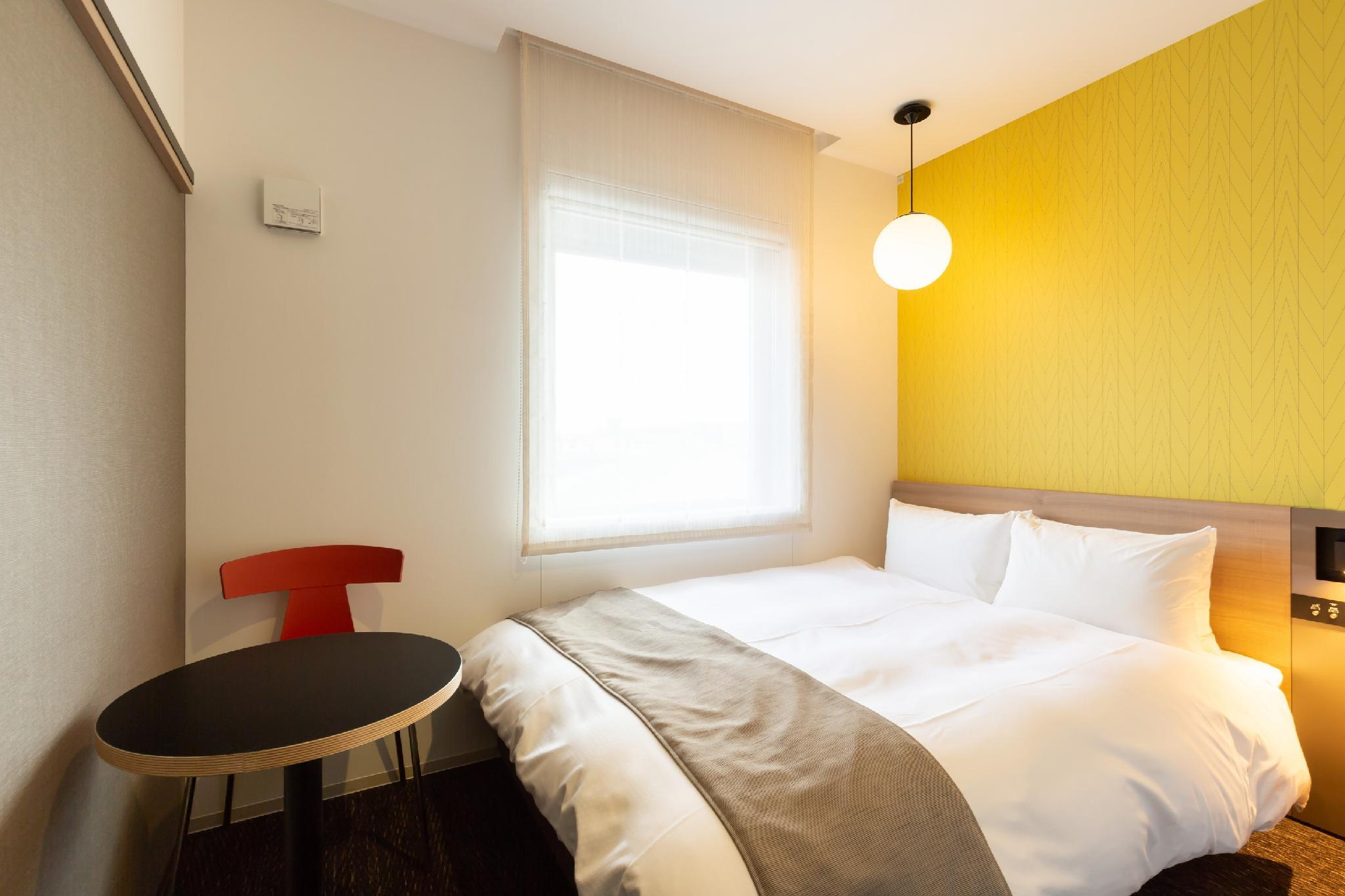Hotel M S Est Kyoto Station South In Japan Room Deals