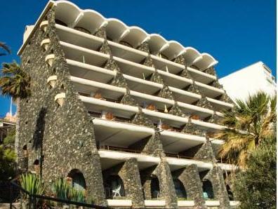Apartamentos Buganvilla  Adults Only Gran Canaria