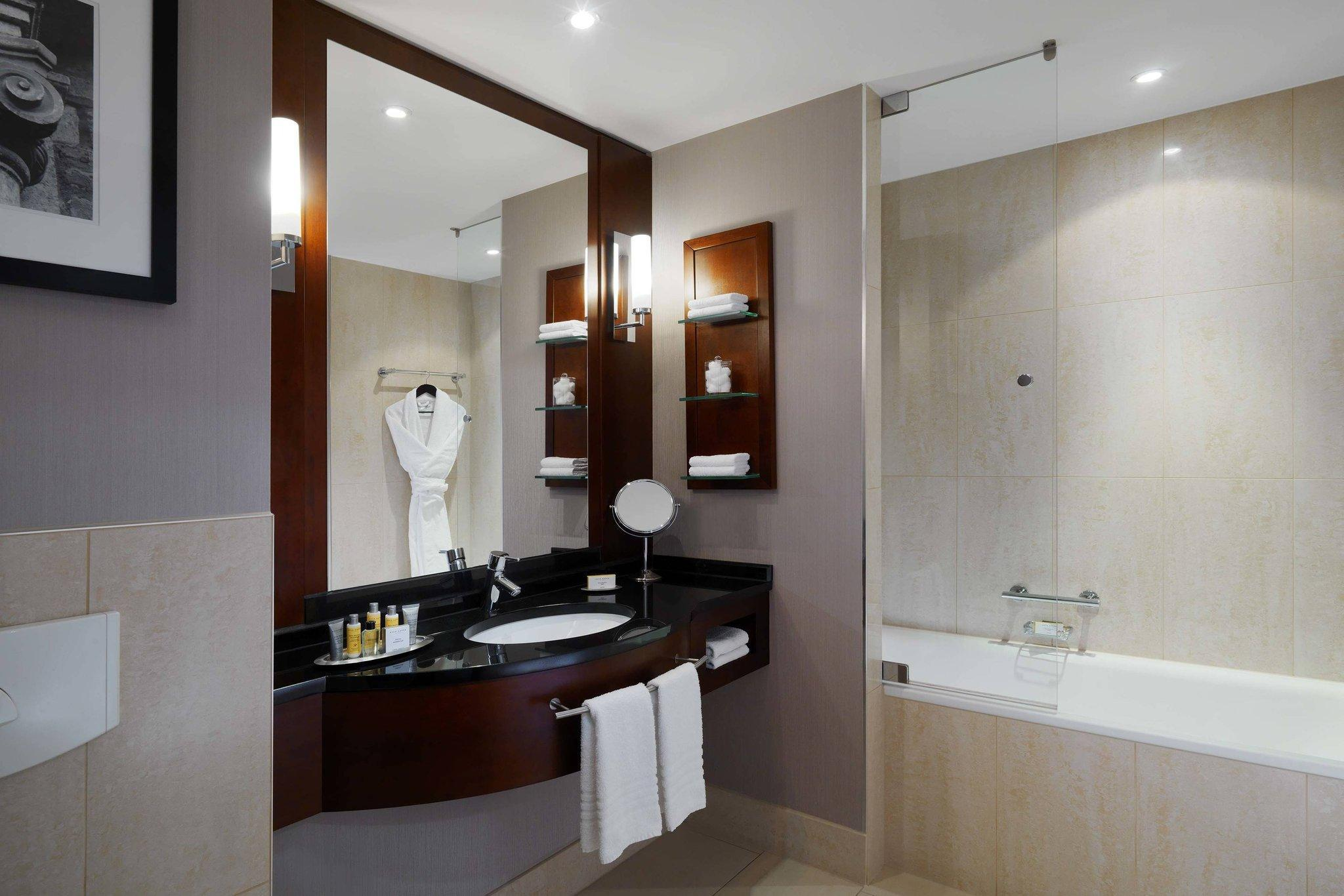 Cologne Marriott Hotel In Germany Room Deals Photos Reviews