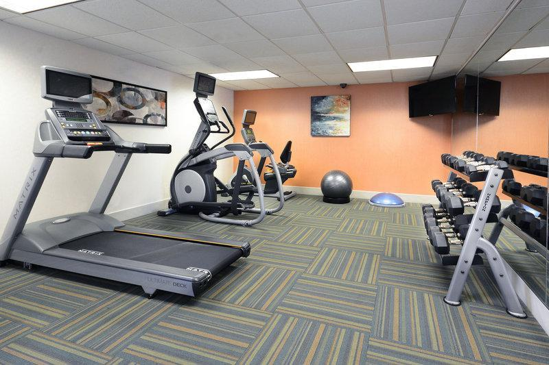 Holiday Inn Express Lynchburg In Lynchburg Va Room Deals