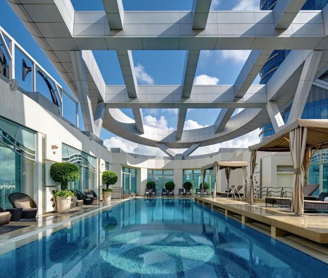 Cordis Hong Kong Hotel Deals Photos Reviews