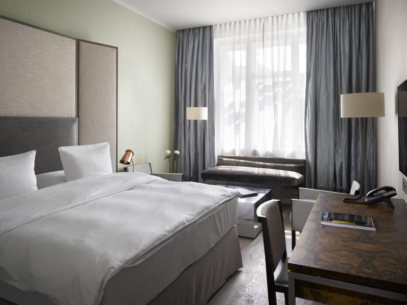 Image Search Results for The Emblem Hotel prague