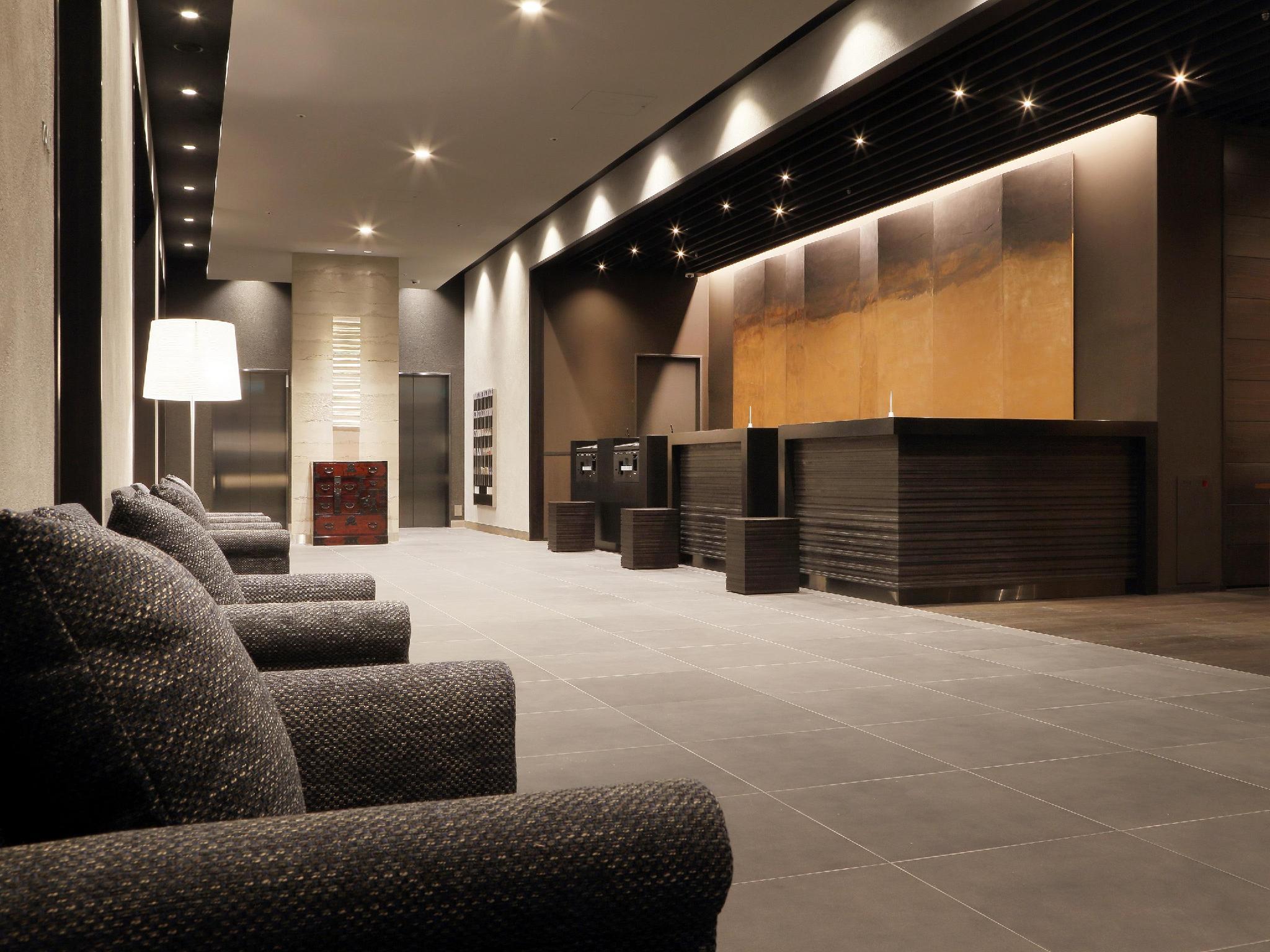 仙臺仙臺華盛頓飯店 (Sendai Washington Hotel)線上訂房|Agoda.com