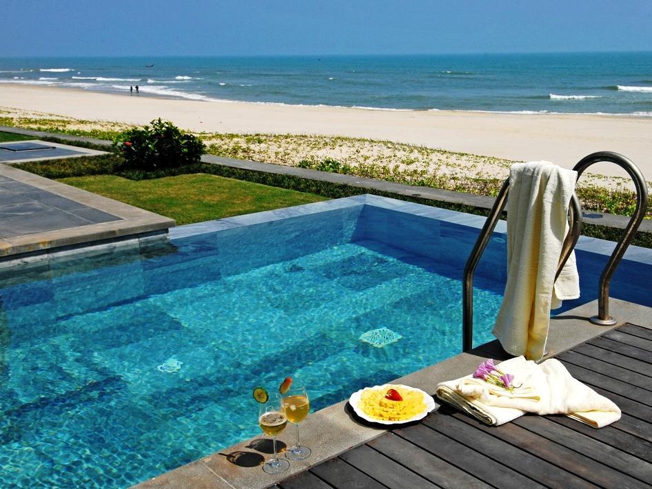 Best Price on Luxury Villas Danang in Da Nang + Reviews!