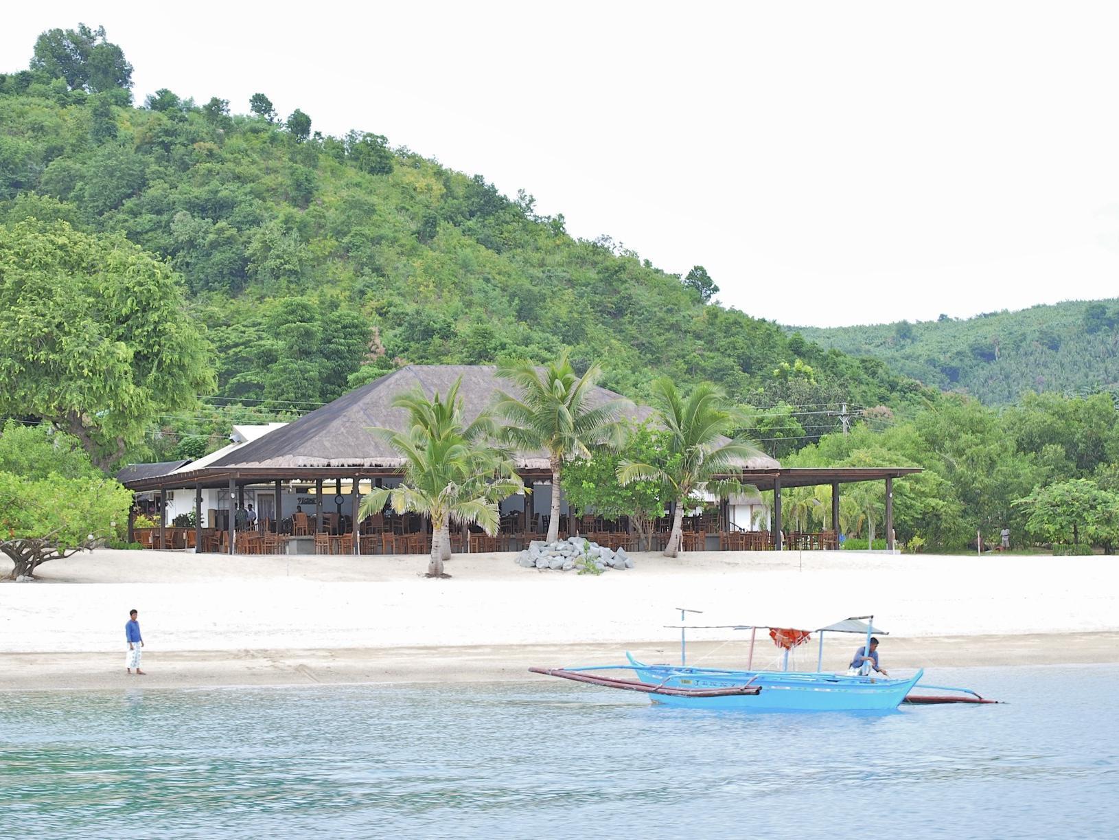 Batangas Resorts Beach Affordable
