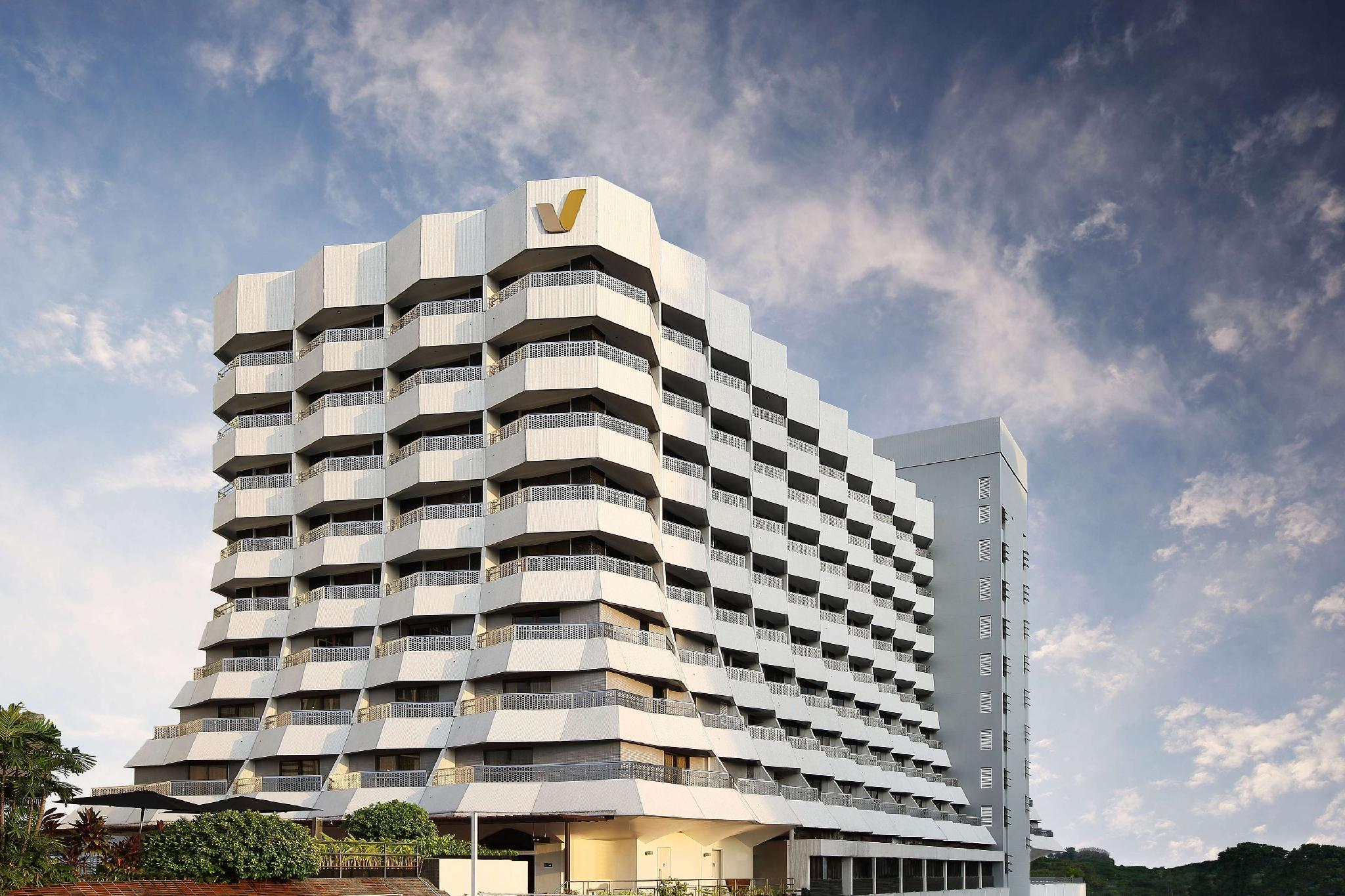 Village Hotel Katong By Far East Hospitality In Singapore