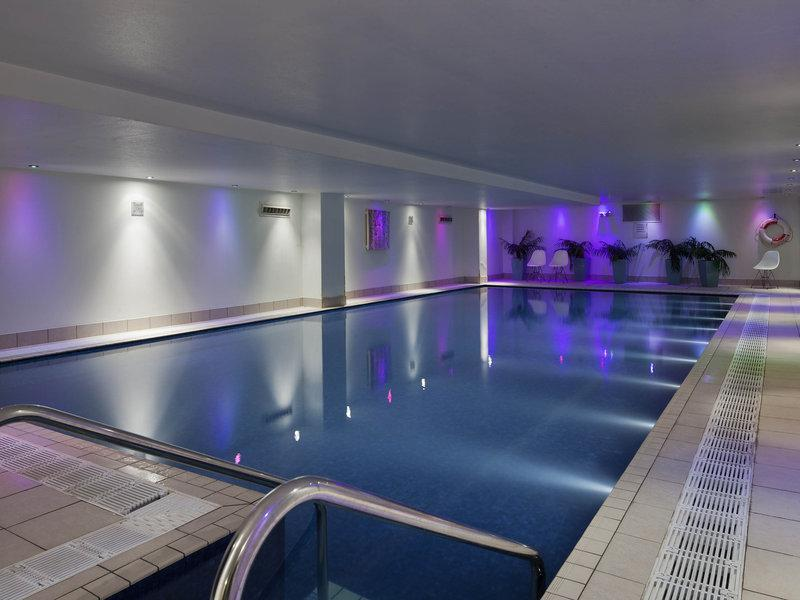 Best Price On Mercure Bristol Holland House In Bristol