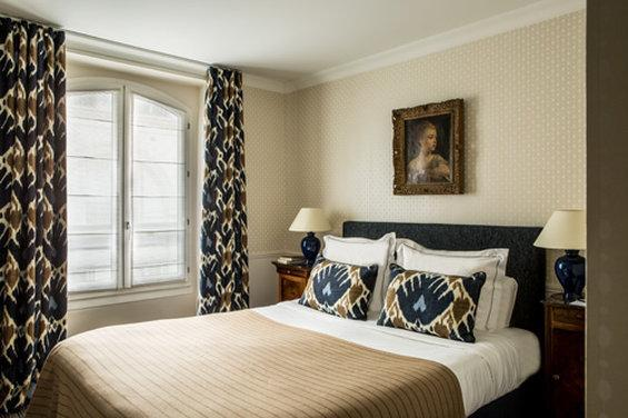 Hotel D Orsay In Paris Room Deals Photos Reviews