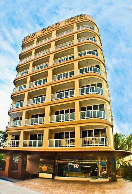 Book From Nz 42 Nova Gold Hotel In Pattaya Thailand