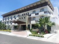 Mansion Garden Hotel in Subic (Zambales) - Room Deals ...