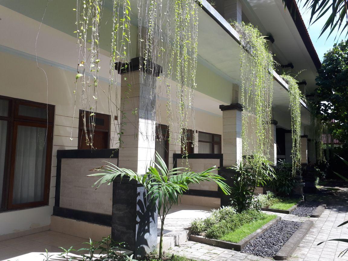 Alya Living Sanur Indonesia Jaminan Harga Terbaik Di