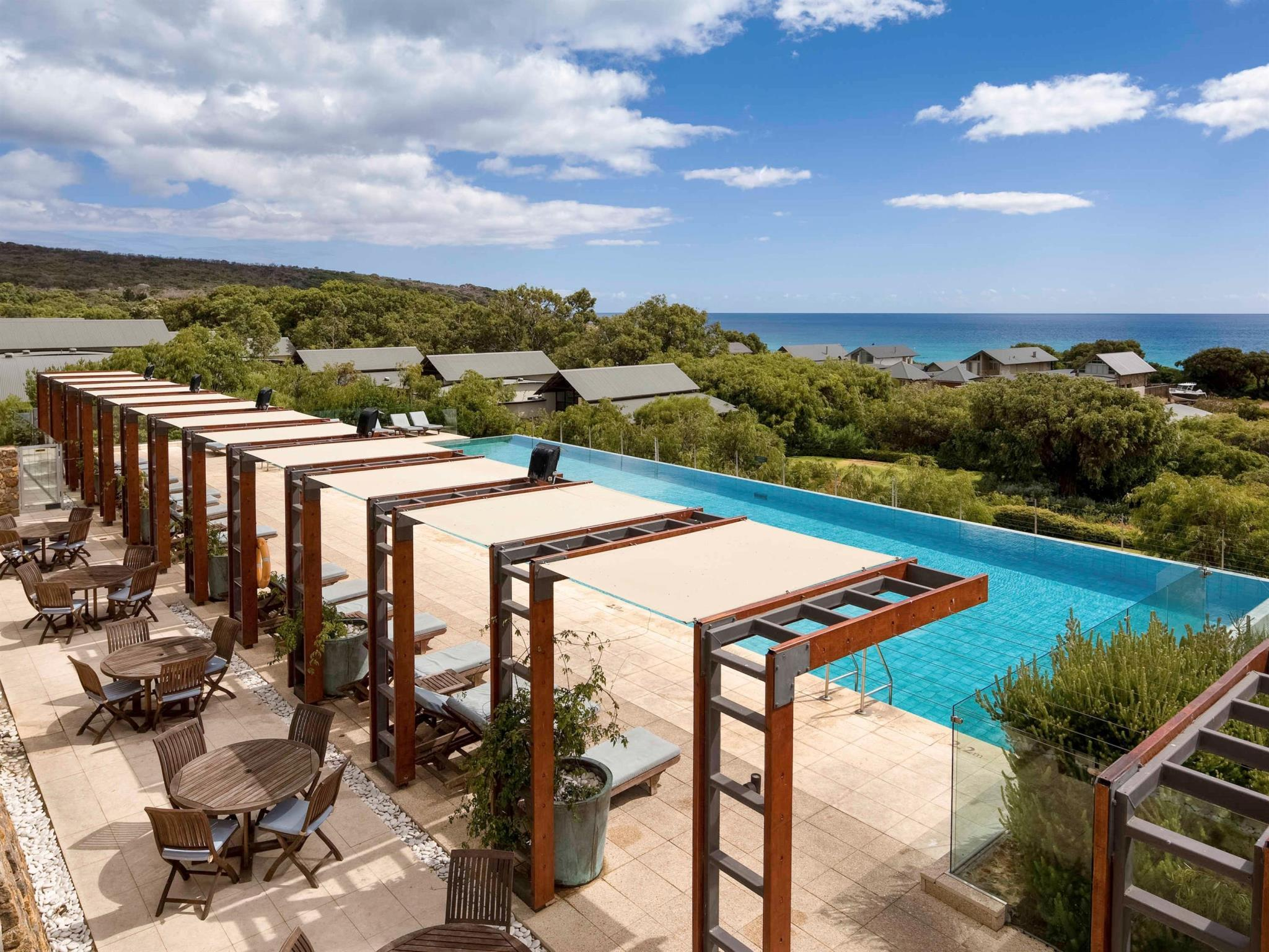Best Price On Pullman Bunker Bay Resort Margaret River In