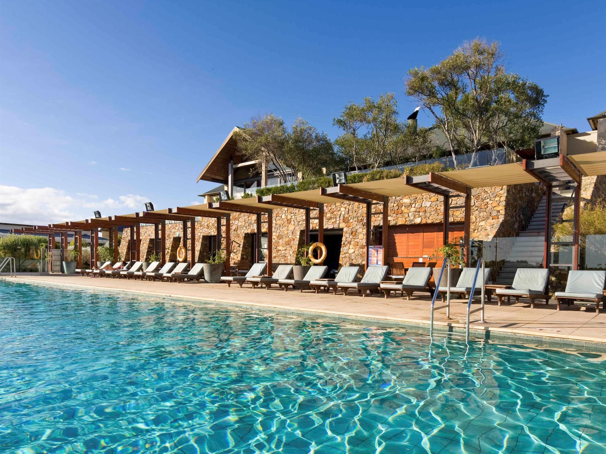 Book Pullman Bunker Bay Resort Margaret River In Margaret