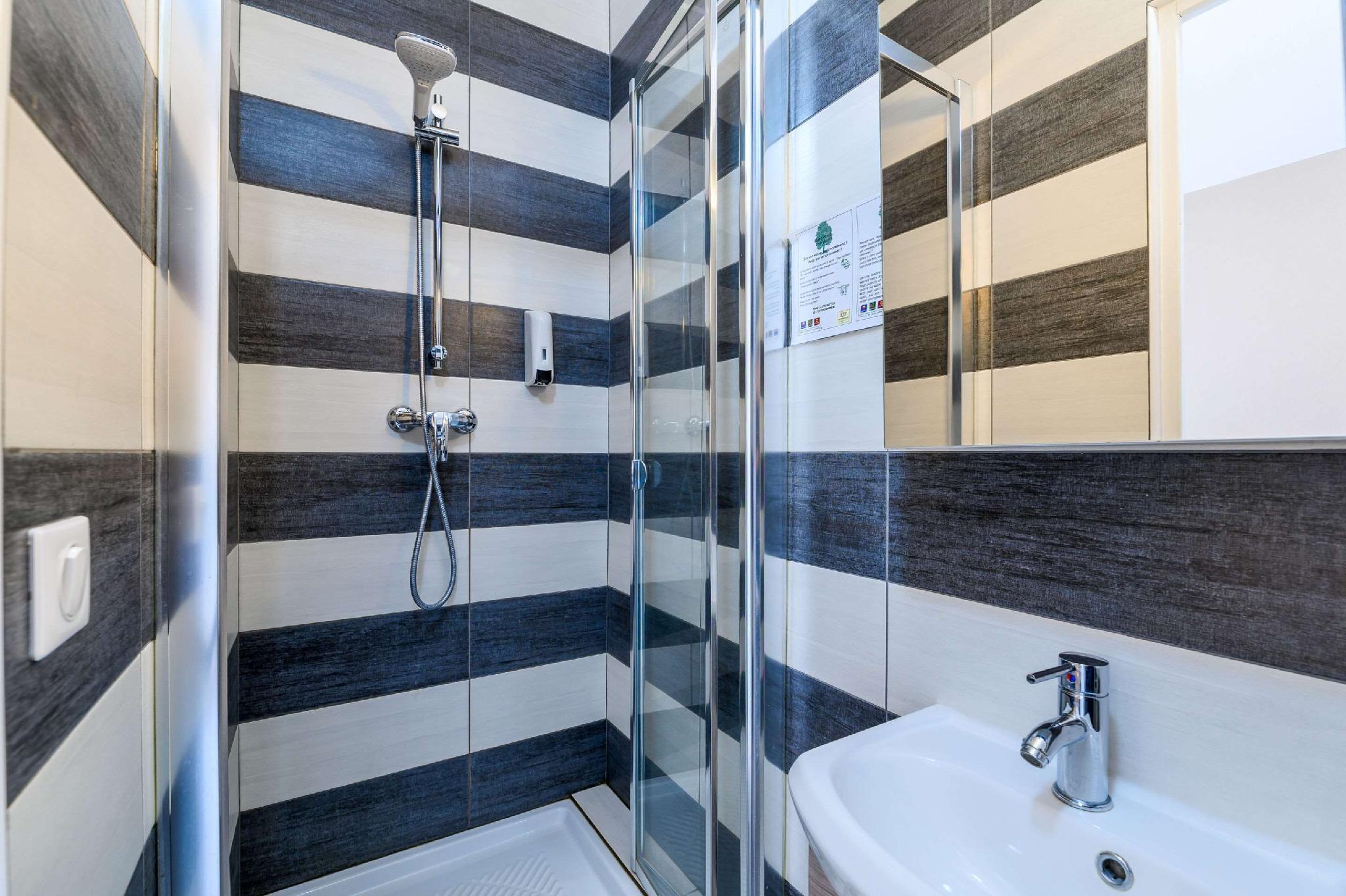 Comfort Hotel Alba Rouen In France Room Deals Photos