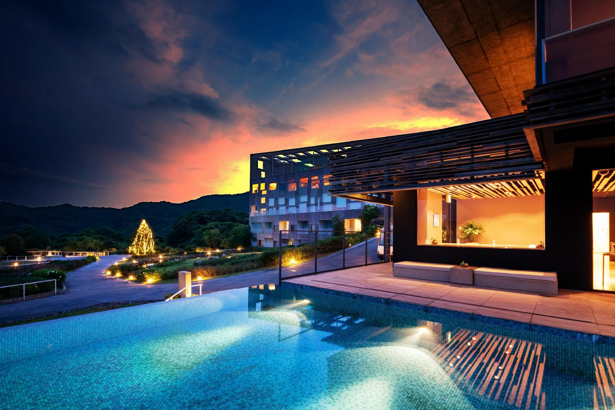 ガーデンテラス長崎ホテル&リゾート (Garden Terrace Nagasaki Hotel & Resort) クチコミあり - 長崎