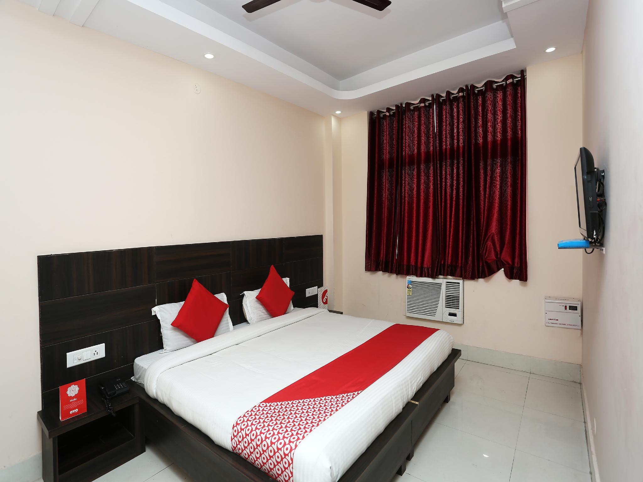 Oyo 2974 Hotel Aastha Palace Haridwar Photos Room Rates