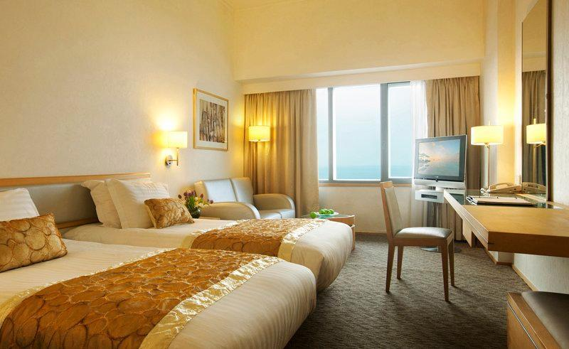 Regal Airport Hotel In Hong Kong Rooms Deals Reviews