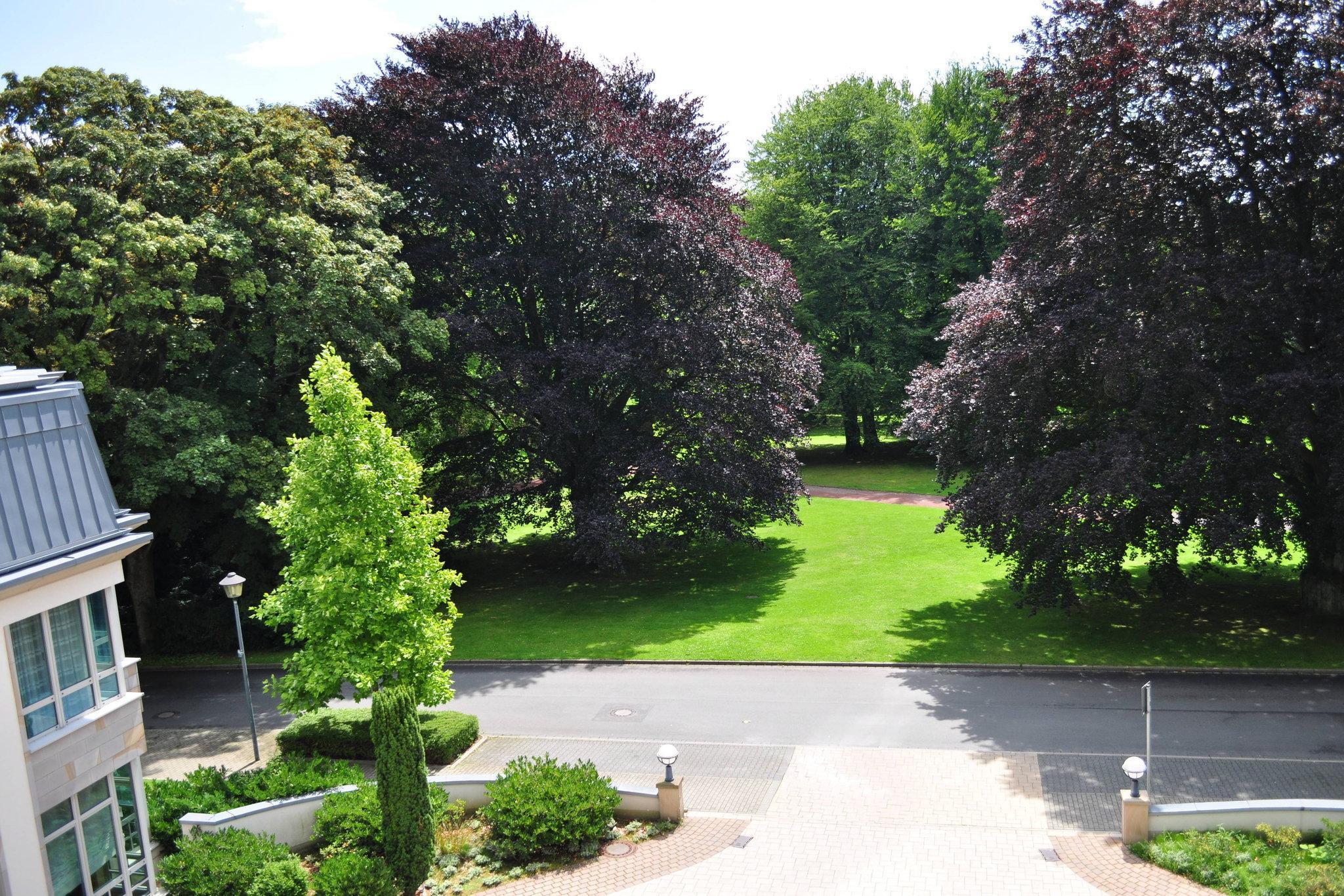 Best Price On Courtyard Bochum Stadtpark In Bochum Reviews